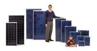 Bp_solar_product_line