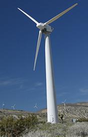 Wind_tubine