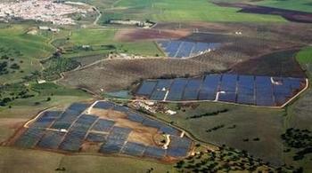 Sarpa_solar_plant