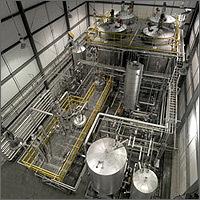 Abengoa_pilot_plant