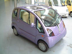 The_air_car_2