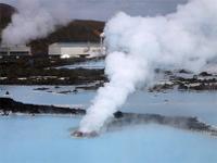 Icelandenlarged