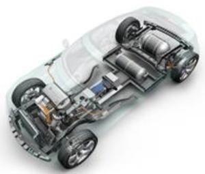 Fuel_cell_volt_2_2