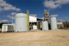 Verenium_cellulosic_ethanol_facil_2