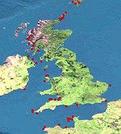 Mct_turbine_possible_locations