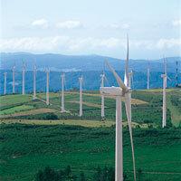 Ecotecnia_windmills