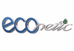 Ford_econetic_logo_2