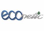 Ford_econetic_logo_2
