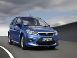 Ford_focus_econetic_500