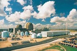 Stp_units_1_2_nuclear_plants