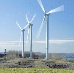Liberty_turbines