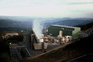 Geothermal_plant_3