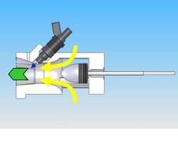 Prv_full_throttle_cutaway