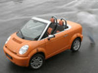 Think_electric_car