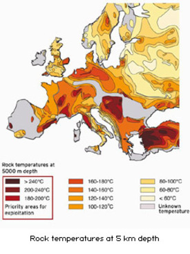 Geothermal_potential_europe_3