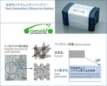 Subaru_nanov_battery_3