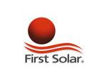 First_solar_logo