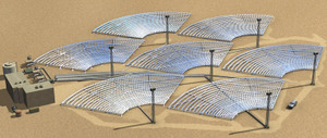 Esolar_array_2
