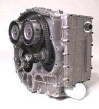 Borgwarner_dual_clutch_transmission