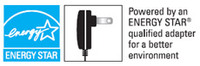 Energy_star_adapter_graphic_2