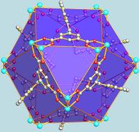Porous_mof_for_methane_storage