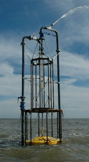 Inri_seadog_wave_pump_2