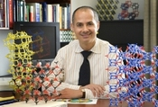 Omar_m__yaghi_with_structure_models