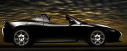 2008_tesla_roadster
