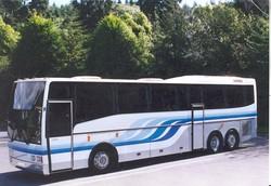 Hybrid_bus