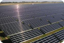 First_solar_brandis