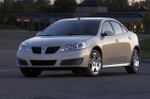 20095_g6sedan_2