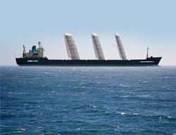 Aquatankeratsealr