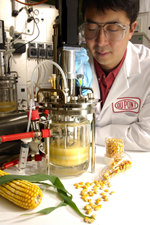 Biobutanol_research