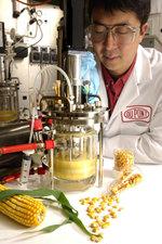 Biobutanol_research