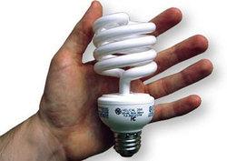 Cfl_lightbulb_1