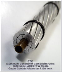 Ctc_accc_cable