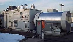 Dfc_turbine