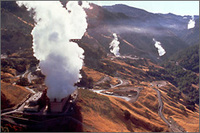 Geothermal_plants_n_of_san_fran