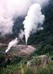 Geothermal_sources