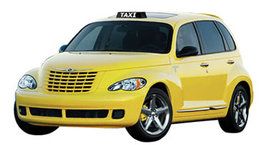 Hybrid_technologies_pt_taxi
