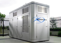 Hydrogenics_h2_generator_7