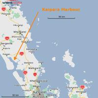 Kaipara_harbor_map_1