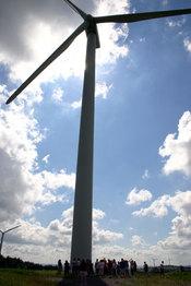 Kidwind_at_windmill