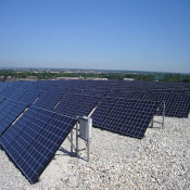 Kyocera_solar_array