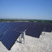 Kyocera_solar_array