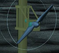 Mct_300_kw_monopile_turbine_1