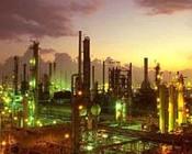 Oilrefinerynight