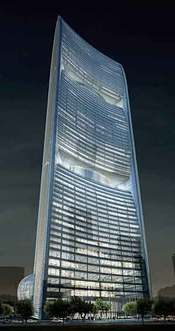 Pearl_river_tower_convex_side