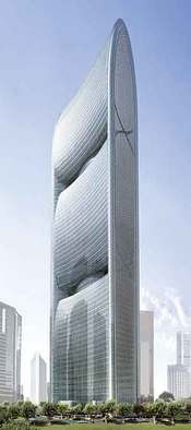 Pearl_river_tower_exterior