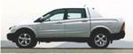 Phooenix_motor_cars_pick_up_1